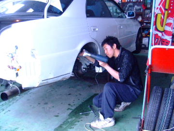 2006_02260013.jpg
