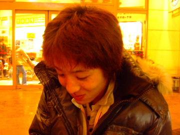2006_02260018.jpg