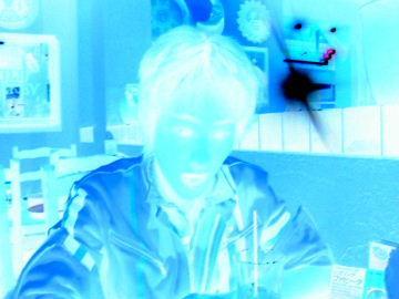 2006_02260041.jpg