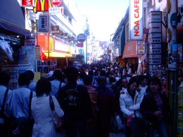 2006_03200008.jpg