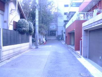 2006_03200009.jpg