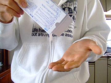 2006_03290001.jpg