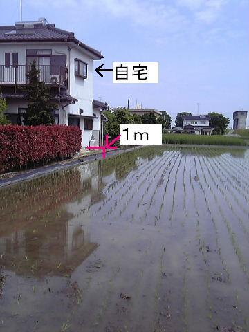 2006_05120002.jpg
