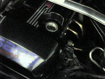 2006_07010006.jpg