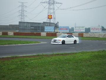 2006_07020041.jpg