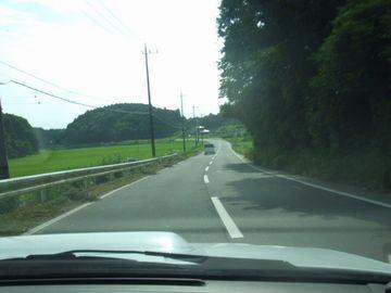2006_07300010.jpg