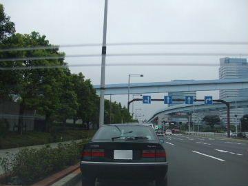 2006_07300030.jpg