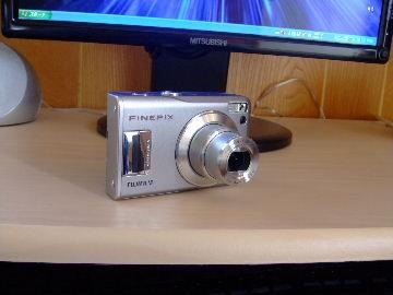 2006_11230010.jpg