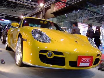 2007_01120060.jpg