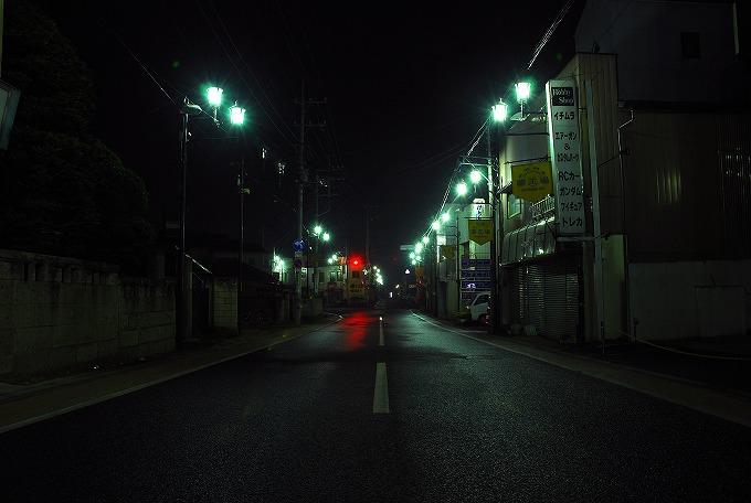 2007_04010016.jpg