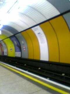20060104070302
