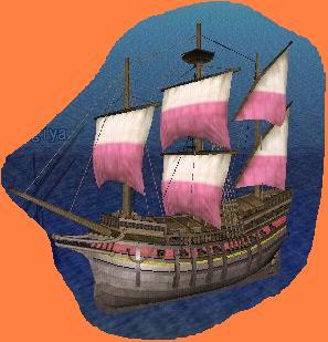 20060206001612.jpg