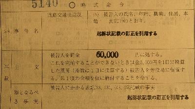 60,000-。あうぅぅ。