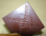 20061221175733.jpg