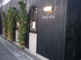 noivoi7.jpg