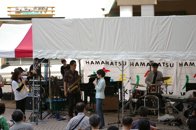 .org/jazz