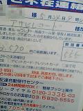 20070524_01.jpg