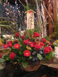 お花200701