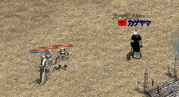 200602272.jpg