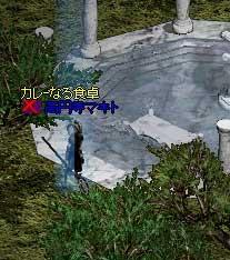 200605176.jpg