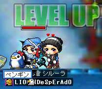 LV90.jpg