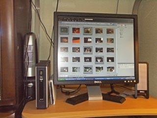DELL_PC.jpg