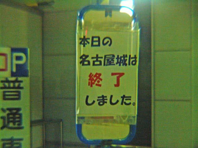 PICT0046_edited-1.jpg