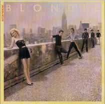 blondie-.jpg