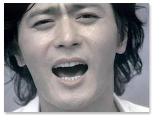 jang_donggun01.jpg