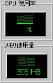 070108_01.jpg