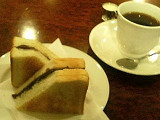 ogura_toast