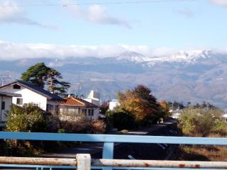 06初冠雪