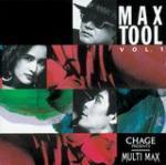 MAX TOOL Vol.1