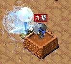 tokkun1.jpg