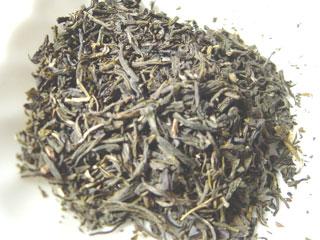 8200 茉莉花茶(モーリーファーチャ) 茶葉