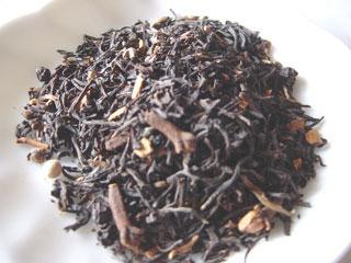 5501 スパイス SPICES 茶葉