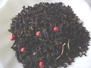 5223 SAKURAMBO 茶葉
