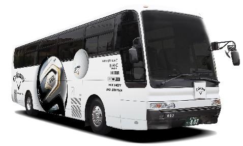 callaway_bus_release.jpg