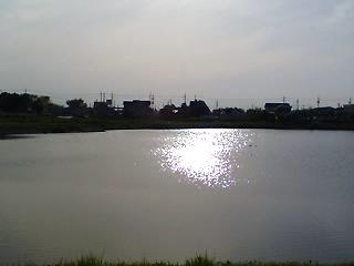 0427-04.jpg