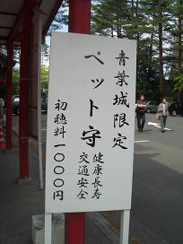 0519-03.jpg