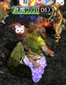 lvだじぇ(・∀・)ニヤニヤ