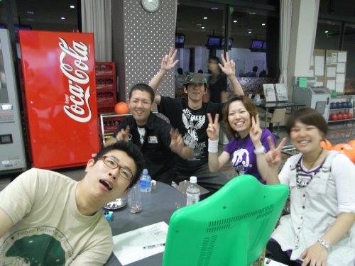 yobo5.jpg