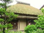 旧渡辺家住宅