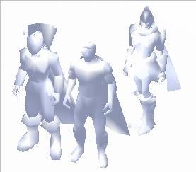 20051210124820.jpg