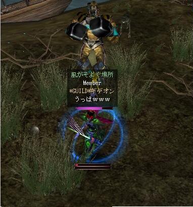 20060115101036.jpg