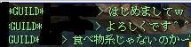 20060121141038.jpg