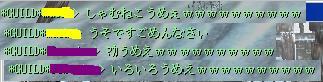 20060219140324.jpg