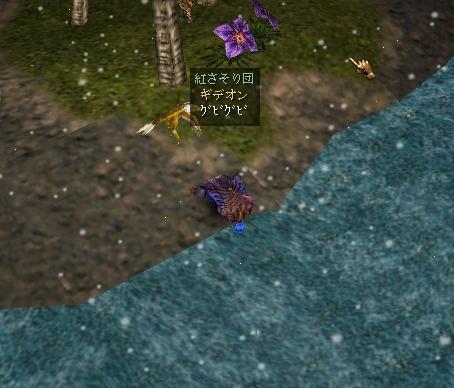20060716160626.jpg
