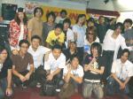 20070819-19shuugou2.jpg