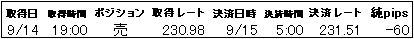 toukinshi000073.jpg